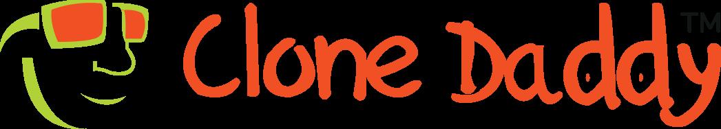Custom Clone Script Development