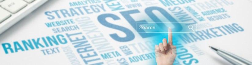search-engine-script-banner
