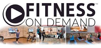 Top 5 amazing benefits of Fitness On Demand application that will prove to be Uber for Fitness for your niche business
